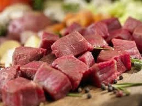 Thịt lợn nhập khẩu vào Philippines được xem xét giảm thuế