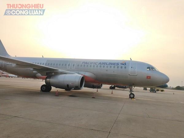 Ngày 21/02/2012, Vietnam Airlines chính thức tiếp nhận quyền đại diện phần vốn Nhà nước tại JPA từ Tổng Công ty Đầu tư và Kinh doanh vốn nhà nước (SCIC)