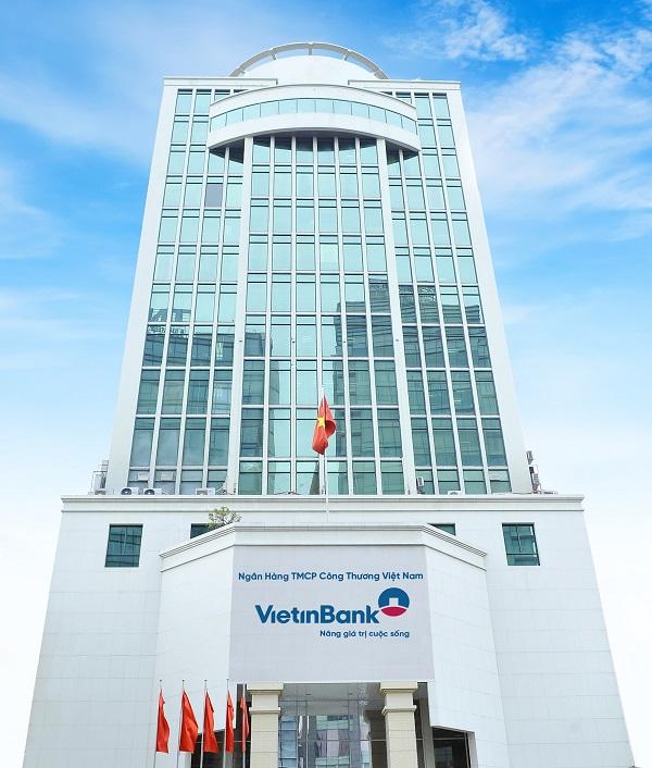 VietinBank dự kiến tổ chức ĐHĐCĐ thường niên vào ngày 16/4/2021