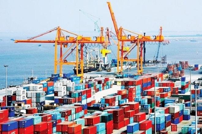 Hai tháng đầu năm, kim ngạch nhập khẩu Việt Nam đạt gần 42 tỷ USD