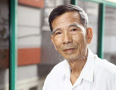 Nghệ sĩ Nhân dânTrần Hạnh qua đời ở tuổi 92
