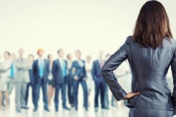 Việt Nam có tỷ lệ sếp nữ ngành thương mại điện tử dẫn đầu Đông Nam Á
