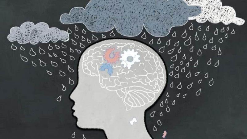 Suy giảm chức năng não bộ có xu hướng trẻ hóa