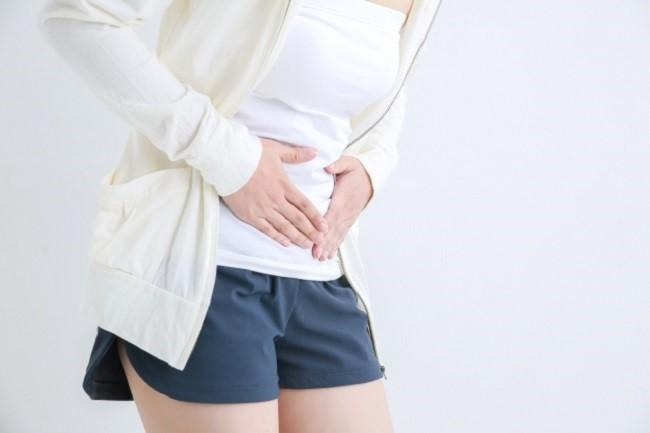 Lạc nội mạc tử cung gây đau bụng kinh dữ dội