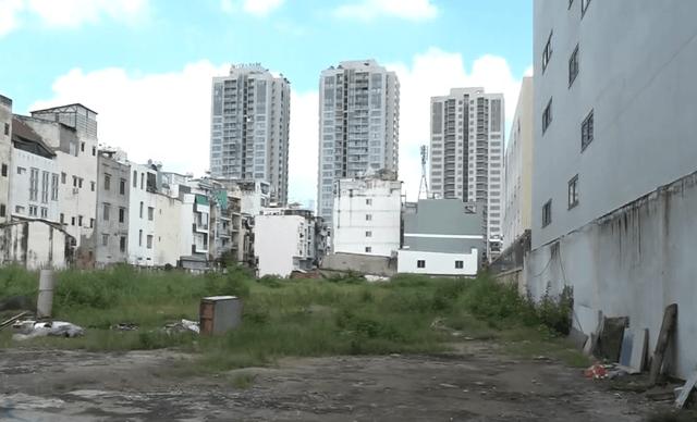 Người dân, nhà đầu tư cẩn trọng kiểm tra đất khi giao dịch tránh tình trạng thiệt hại về tài sản