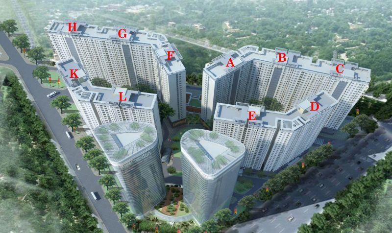 Ngoài việc ngăn tầng kỹ thuật thành văn phòng, thanh tra Bộ Xây dựng cũng phát hiện nhiều thiếu sót của chủ đầu tư liên quan đến phí bảo trì, sở hữu chung tại chung cư Xuân Mai Complex