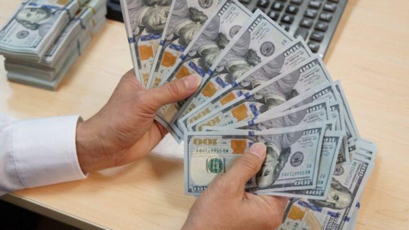 Đồng USD giảm sâu