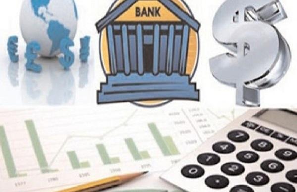 Lãi suất huy động của ngân hàng tháng 4 ít biến động