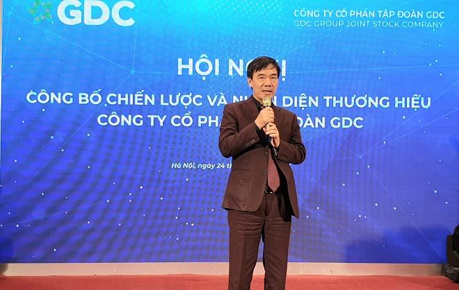 PGS. TS. Hoàng Văn Hải