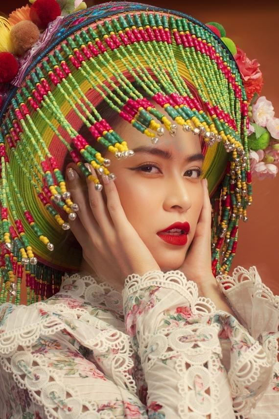 Ca sĩ Hoàng Thùy Linh dự kiến sẽ góp mặt trong Đêm khai mạc Lễ hội du lịch biển 2021 tại Sầm Sơn