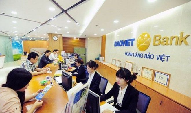 Lãi suất ngân hàng hôm nay 22/4: Bảo Việt niêm yết kỳ hạn 12 tháng 6,3%/năm
