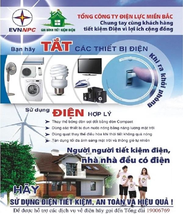 """Cách sử dụng thiết bị để hóa đơn tiền điện không """"tăng đột biến"""" trong mùa nắng nóng"""