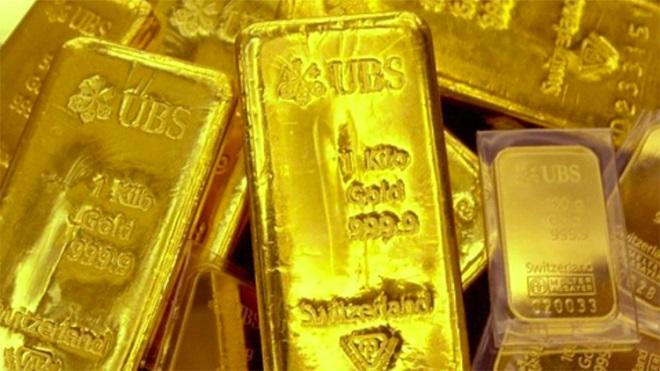 Bất chấp những tín hiệu tích cực, tuy nhiên theo các chuyên gia, giá vàng không thể đạt ngưỡng 1.800 USD/ounce