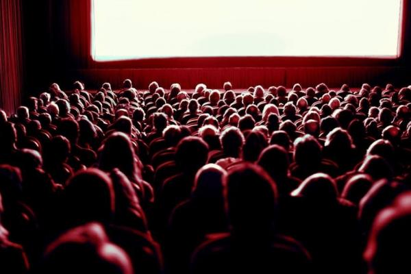 Hà Nội dừng hoạt động rạp chiếu phim, cơ sở massage, spa