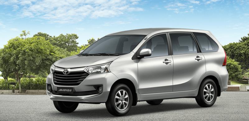 Toyota Việt Nam triệu hồi sản phẩm ô tô Avanza, Rush do lỗi kỹ thuật