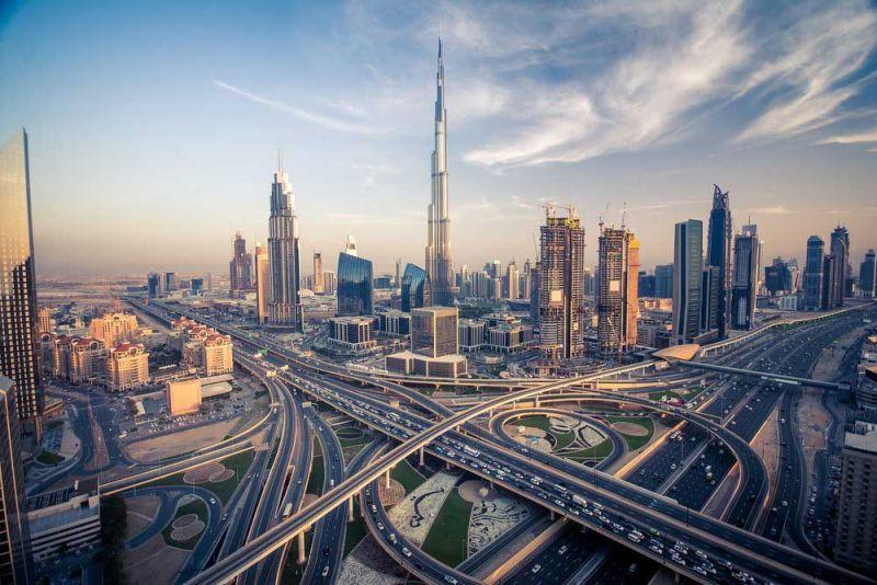 3. Saudi Arabia là một quốc gia giàu có, nguồn thu không cần phải dựa vào du lịch