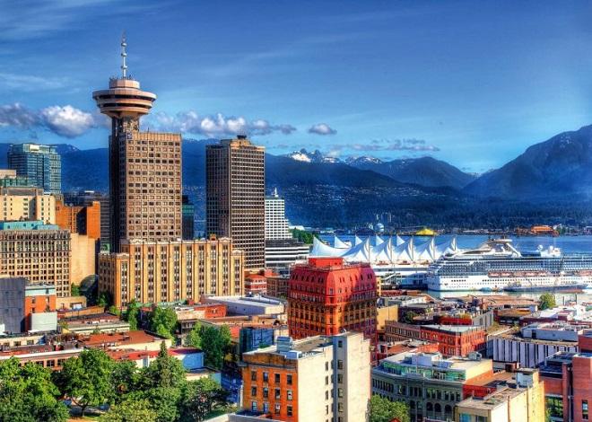 Canada được cả thế giới biết đến vì có một chính phủ minh bạch trong vấn đề tài chính, tự do kinh tế, chất lượng đời sống của người dân cao