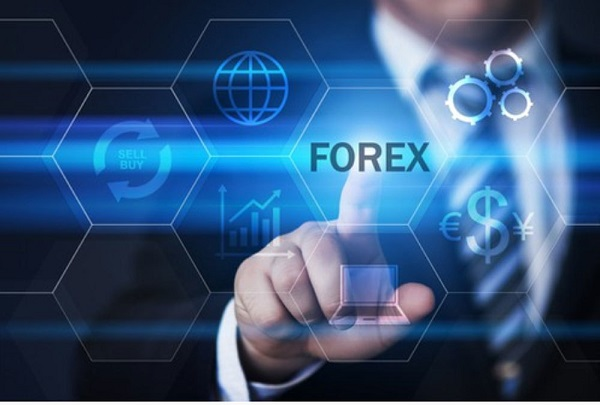 Cảnh giác với các sàn ngoại hối Forex trái phép