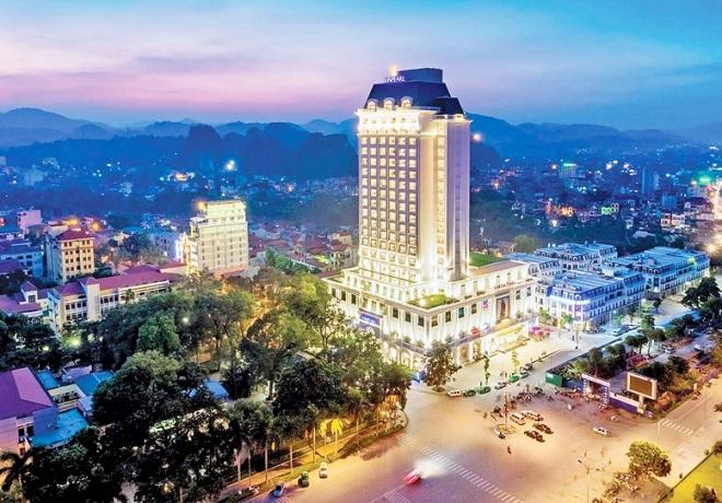 Lạng Sơn: Bứt phá để tăng trưởng thành công