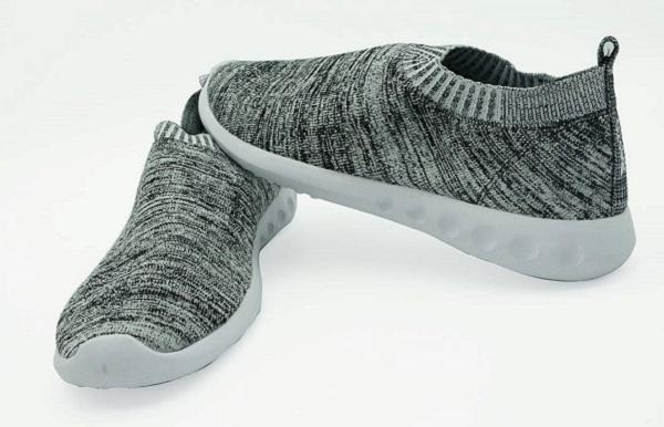 Giày thể thao Dasyo