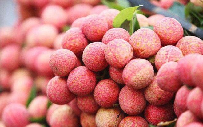 Lạng Sơn: Đẩy mạnh hỗ trợ tiêu thụ nông sản trên địa bàn huyện Hữu Lũng