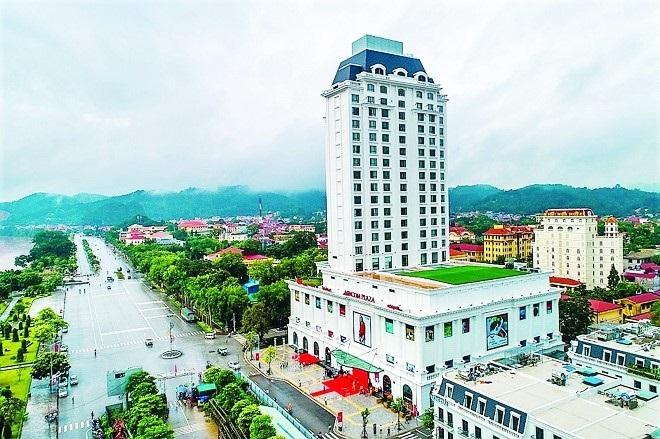 Báo chí đồng hành cùng Lạng Sơn hội nhập