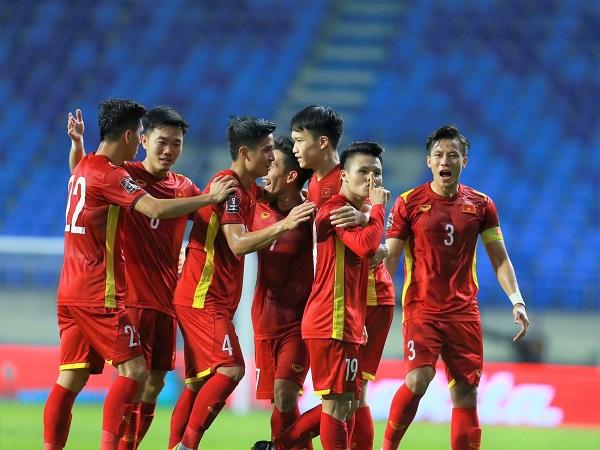 Quang Hải sẽ không góp mặt trong trận đấu tối nay