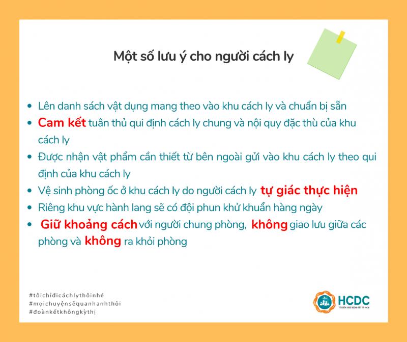Ảnh: HCDC