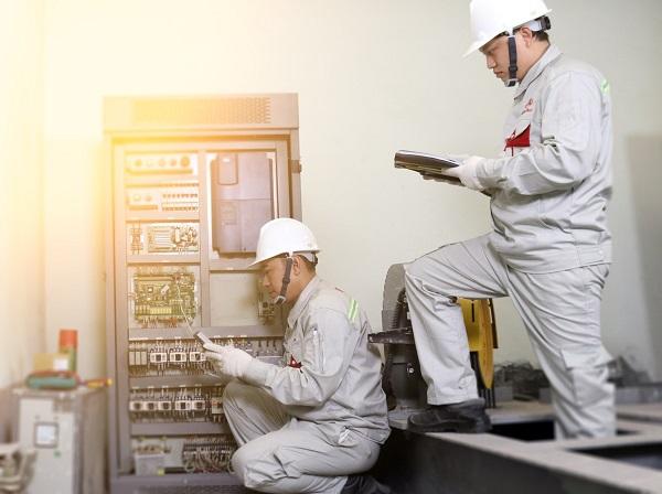 Với các dịch vụ tốt nhất về thang máy, FUJIALPHA được khách hàng cả nước tin tưởng