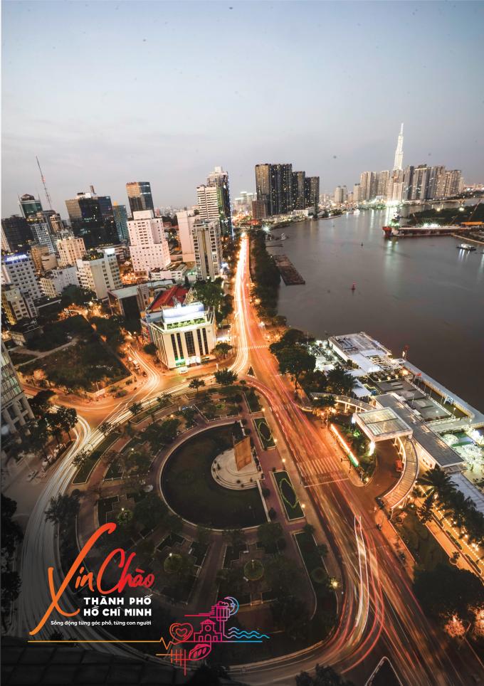 Hiệp hội du lịch TP. HCM kiến nghị giảm lãi suất cho vay để doanh nghiệp vượt khó trong mùa dịch