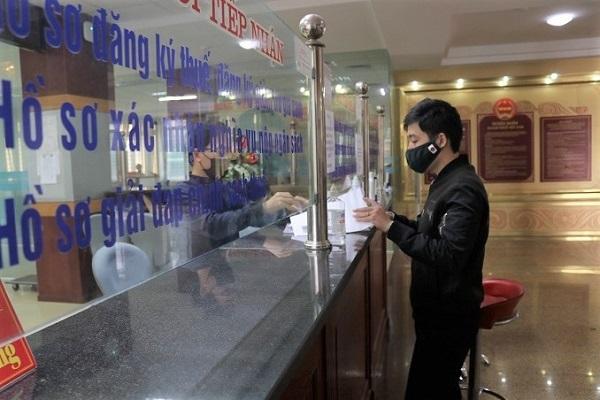 Số liệu từ cơ quan Cục thuế Nghệ An, thu ngân sách nội địa 5 tháng đầu năm đã đạt 7.847 tỷ đồng, bằng 136% so với cùng kỳ