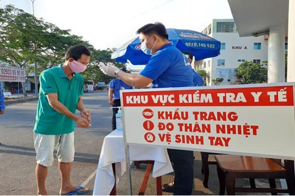 Từ 0h00' ngày 20/6/2021 tỉnh Lào Cai sẽ tạm dừng một số hoạt động trên địa bàn cho đến khi có thông báo mới