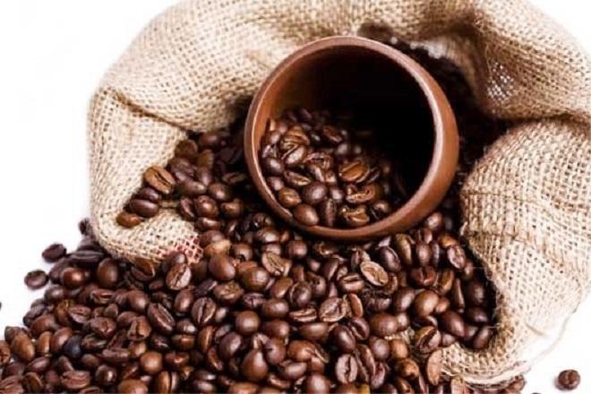 Giá cà phê ngày 20/6: Đồng loạt hồi phục