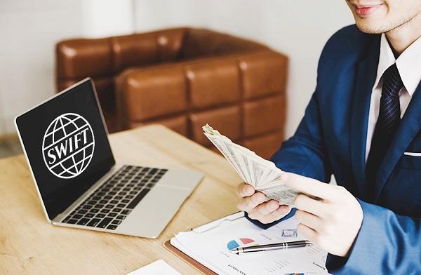 Agribank là ngân hàng đầu tiên tại Việt Nam đưa vào vận hành SWIFT GPI với mong muốn đem lại nhiều lợi ích cho khách hàng