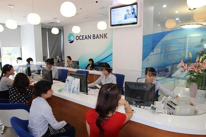 Lãi suất ngân hàng hôm nay 8/7: OceanBank niêm yết kỳ hạn 4 tháng 3,5%/năm