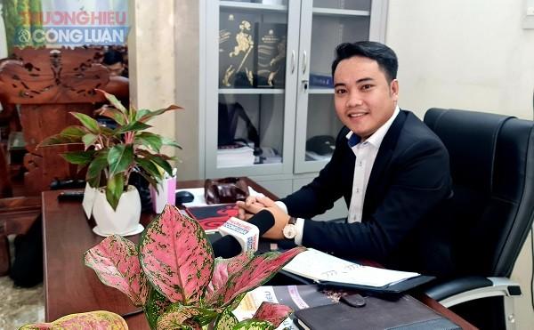Luật sư Trần Minh Cường, Đoàn Luật sư TP. HCM