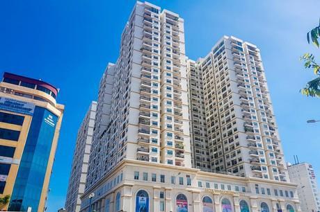 Hà Nội quy định chi tiết về thẩm quyền của cơ quan cấp phép xây dựng và các loại công trình.