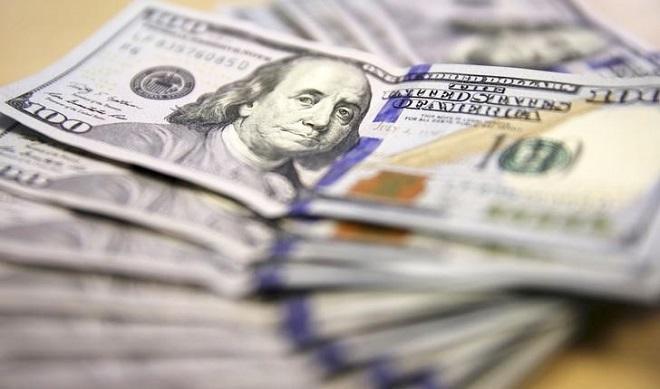 Tỷ giá USD ngày 19/7: USD giữ đà tăng giá A(nhr minh họa)