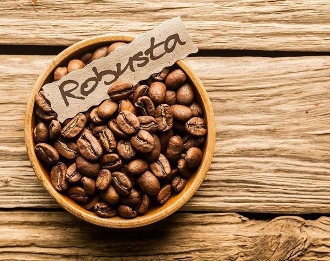 Tuần này, giá cà phê được dự báo tiếp tục tăng cao, bất chấp dịch Covid-19