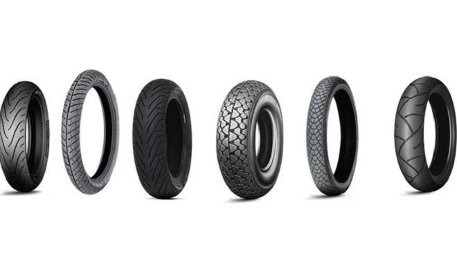 Ngành săm lốp xe máy của Việt Nam đang bị Thổ Nhĩ Kỳ điều tra để áp dụng biện pháp chống bán phá giá
