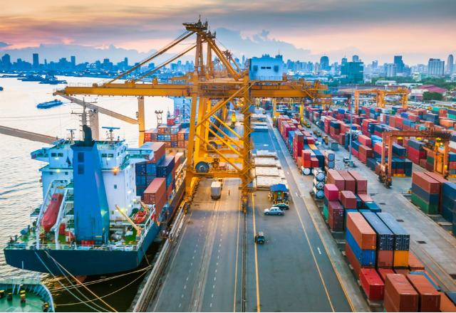nền kinh tế Việt Nam đang trên đà phục hồi trong 6 tháng đầu năm 2021