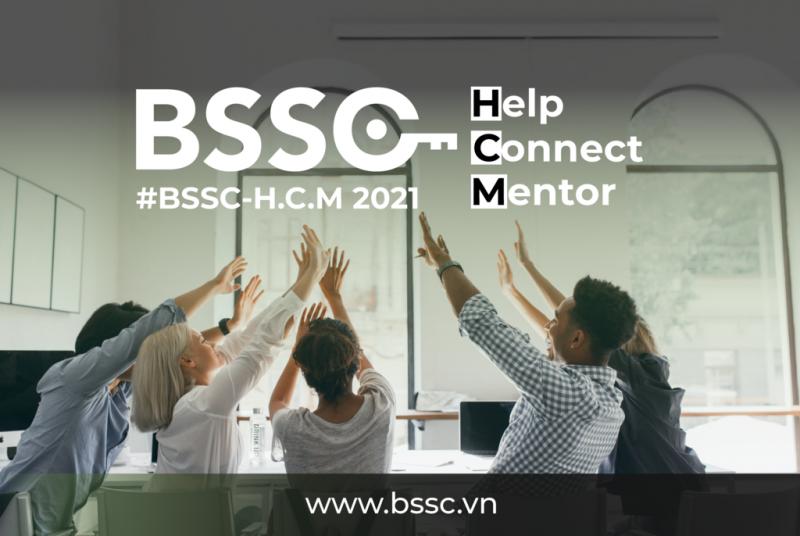 bss 1627033535 BSSC – H.C.M 2021 đồng hành cùng doanh nghiệp khởi nghiệp vượt bão COVID 19
