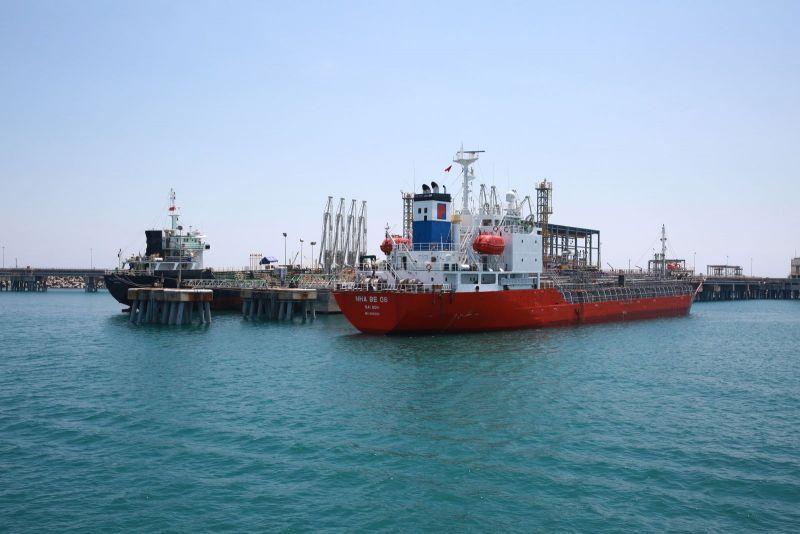 BSR đẩy mạnh tối ưu hóa các sản phẩm xăng dầu phục vụ nhu cầu người tiêu dùng