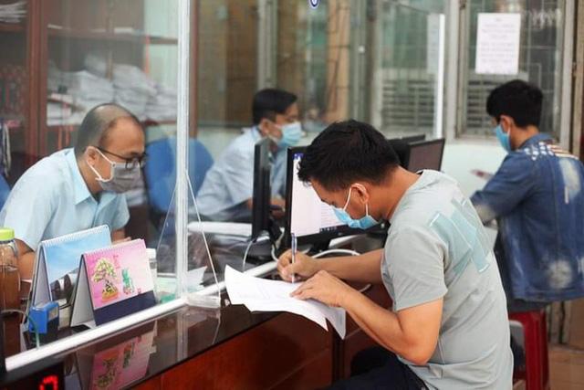 Chính phủ đồng ý thêm gói hỗ trợ người dân, doanh nghiệp do COVID-19