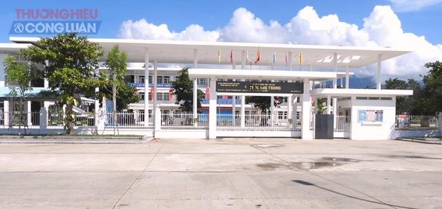 Đà Nẵng: Có khoảng 8.000 giáo viên, học sinh đang bị mắc kẹt ở 55 tỉnh, thành phố khác