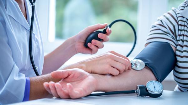 Tăng huyết áp vô căn là tình trạng nguy hiểm