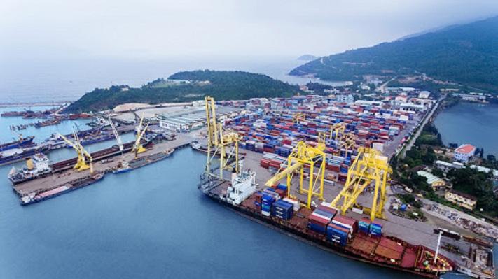 Hà Lan- cửa ngõ thương mại của hàng Việt tại EU.
