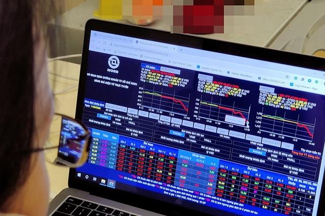 Đâu là cơ hội trên thị trường chứng khoán những tháng cuối năm?