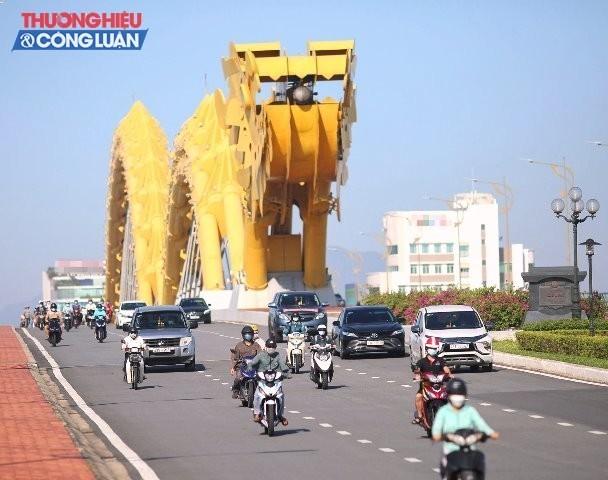 Thành phố Đà Nẵng sẽ mở lại hầu hết hoạt động từ 0 giờ ngày 16/10