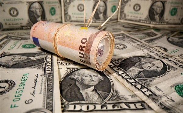 Đồng USD hạ nhiệt